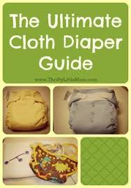 black friday cloth diapers black friday cloth diaper cloth diapers on a budget pinterest