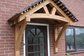 oak porch prices uk timber framed porch kits oak timber framing