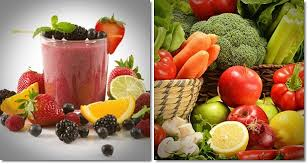 a new u201c15 tips to start a raw food diet u201d article teaches people