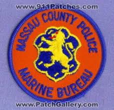 marine bureau york nassau county department marine bureau york