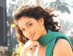 tamanna in badrinath wallpapers tamannaah bhatia bollywood actress wallpapers download free