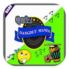 download mp3 dangdut las vegas terbaru free download egp dangdut mania