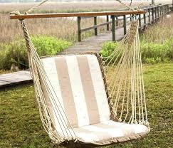 swinging hammock chair island hammock stand swings island hammock
