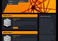 dreamweaver website templates free downloaddownload free