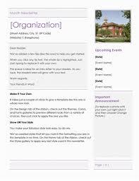 Polaris Office Resume Templates Cv Cover Letter Office Templates