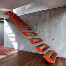 Unique Stairs Design Unique And Creative Staircase Designs For Modern Homes Staircase