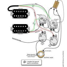 pleasant guitar wiring diagram seymour duncan inspiring wiring ideas