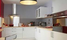 monter une cuisine décoration leroy merlin monter une cuisine grenoble 1687