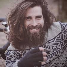 model luca sguazzini mihail pinterest stylish beards models