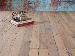 duchateau hardwood flooring houston tx discount engineered wood