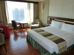 port chambre chambre tour 1 vue port 39eme étage picture of l hotel et