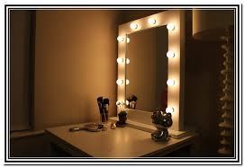 makeup vanity with lights for sale makeup vanity desk sale home design ideas