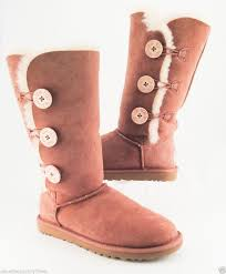tex womens boots australia 120 best s boots images on boots for