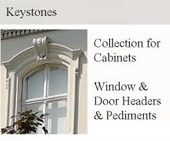 Exterior Door Pediment And Pilasters by Pediments Door Pediments Window Pediments Roof Gable Design