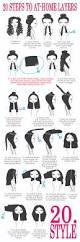 long layered hairstyles pros and cons how to cut layers google search hair pinterest layering