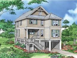 Modern Craftsman House Plans 70 Best House Plan Ideas Images On Pinterest Beach House Plans