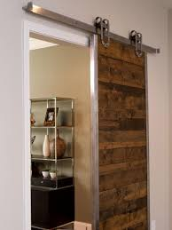 Barn Door Sliding Door by Bedroom Barn Doors For Sale Barn Door For Closet Sliding Door
