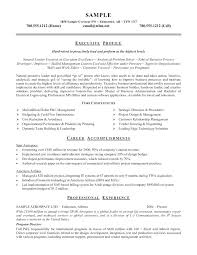 how to find resume template in word 2010 how to use resume template in word free online templates for best