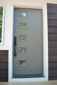 images of mid century modern exterior doors all can download all
