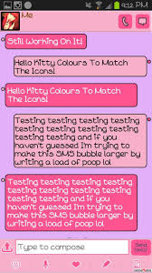 go themes apps apk download hello kitty go sms theme android apps apk 2920073 hello