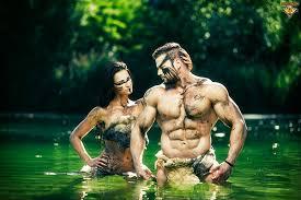 amazon warrior amazon warrior lovers on behance