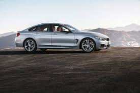 bmw 435i series used 2015 bmw 4 series gran coupe for sale pricing features