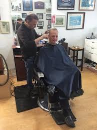 gandy barber shop i tampa barbershop haircuts britton plaza