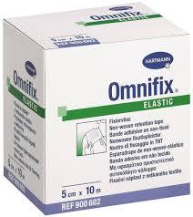 omnifix elastic omnifix elastic hautfreundliches fixiervlies günstig online kaufen