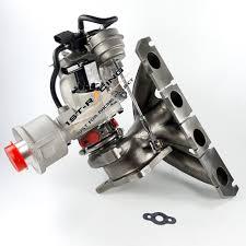 audi a4 b7 turbo upgrade k04 0106 f23l turbocharger for audi a4 b7 2 0 tfsi 200hp 220hp bwe