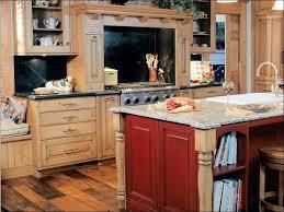 kitchen refinishing kitchen countertops spraying cabinet doors