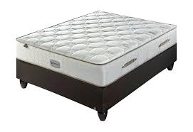 serta pillow top mattress u2013 soundbord co