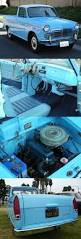 nissan crate engines australia 35 best mopar u0027s mighty engines images on pinterest mopar