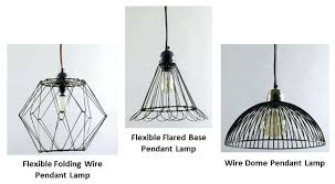 wire pendant light fixtures wire light fixtures s ing s connect light fixture to outlet psdn