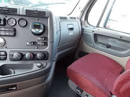 2005 peterbilt 379exh tandem axle sleeper for sale 315488