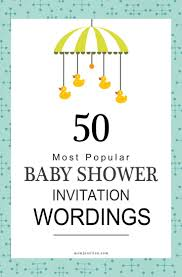 tailgate party invitation wording white background font classic with funny mustache baby shower