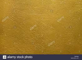 best metallic paint for walls ralph lauren how to apply gold ideas