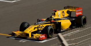 mobil balap f1 keren dan canggih evolusi mobil balap formula 1 dari masa ke masa