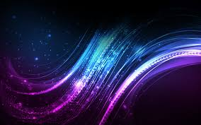 cool designs top 90 cool background designs hd background spot
