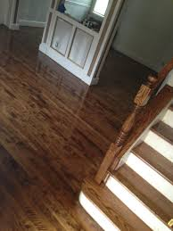 water popped maple floor u2013 go green floors u2013 eco friendly hardwood