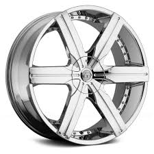 lexus wheels and tyres vct gotti wheels chrome rims