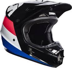 berik motocross boots shift whit3 tarmac motocross helmet buy cheap fc moto