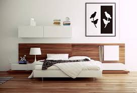 Images Of Contemporary Bedrooms - contemporary bedroom furniture designs lakecountrykeys com
