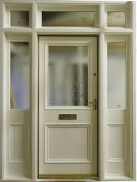 vestibule doors glasgow u0026 timber external door manufacturers in