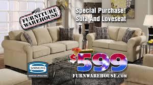 furniture warehouse bradenton fl ecormin com