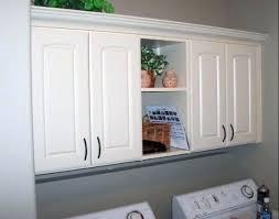 Laundry Room Storage Cabinets Ideas Laundry Storage Solutions Utility Room Storage Cabinets 2 Ideas