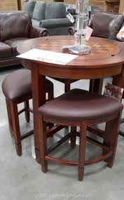 kitchen furniture unusual clearance kitchen furniture affordable
