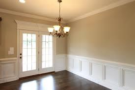 interior design home staging jobs interior design jobs tampa bay area