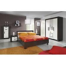 ensemble de chambre justyou cezar ensemble chambre a coucher creme 1 115 00