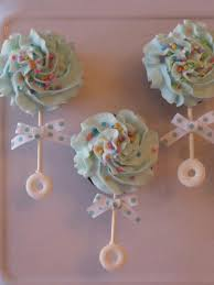 baby showers ideas best 25 baby showers ideas on baby shower decorations