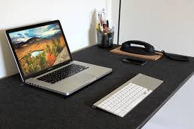 Bookcase Desk Diy Diy Project Double Desk Bookcase Apartment Therapy